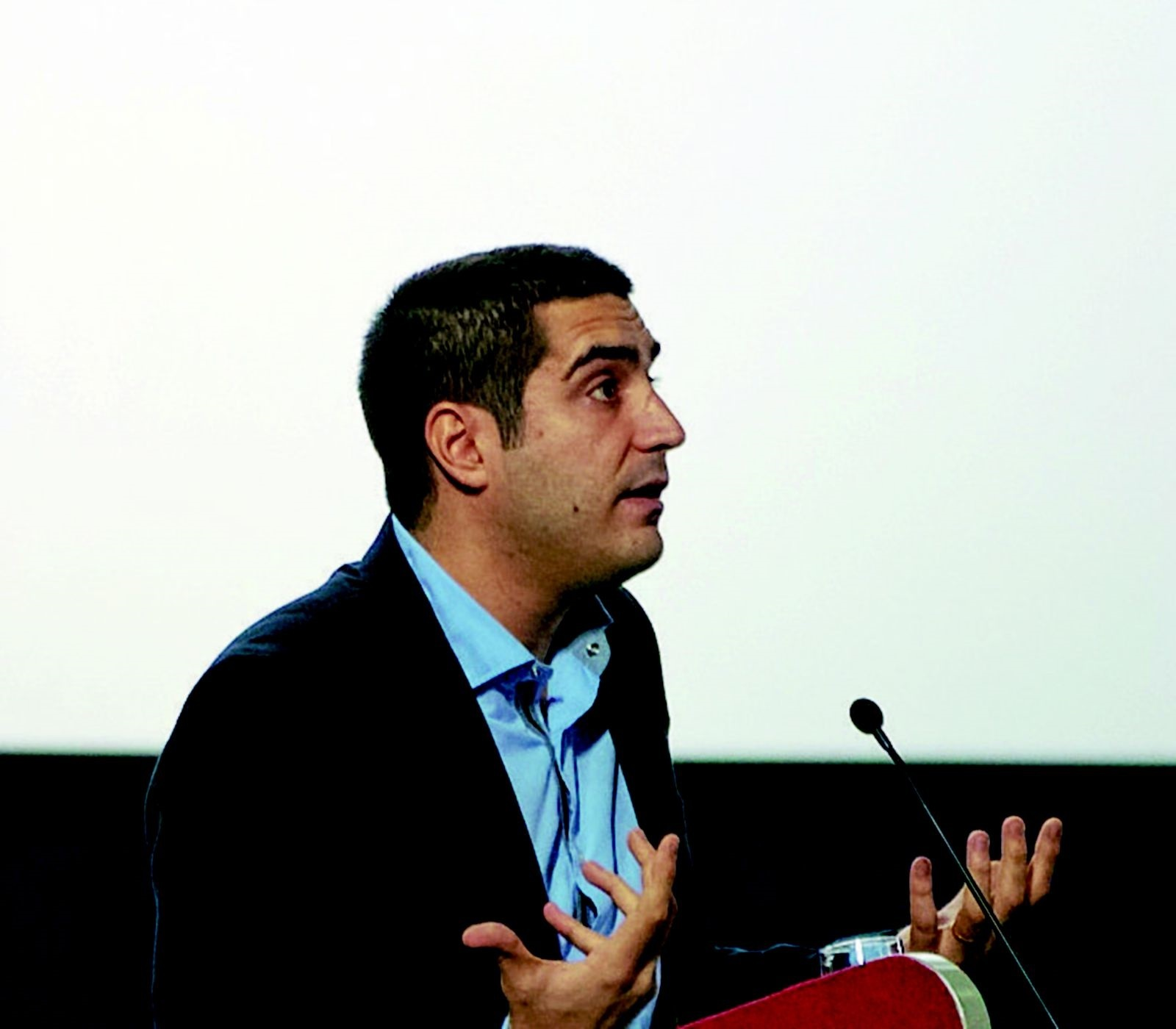 Coronavirus, il Comune di Ravenna fa slittare le scadenze fiscali