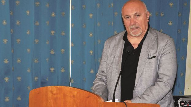 «Legacoop Romagna ha retto alla crisi con professionalità e coesione»