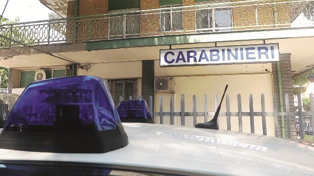 Nuova caserma dei carabinieri a Riccione, accordo con Arma e Demanio
