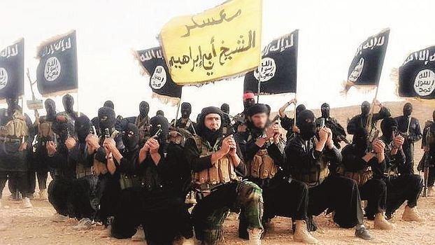 """A Ravenna espulso un altro potenziale terrorista. """"Gioiva per gli attentati dell'Isis"""""""