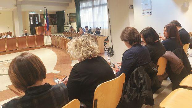 Addizionale Irpef, no all'aumento a Rimini. Il sindacato: «Andremo in piazza»