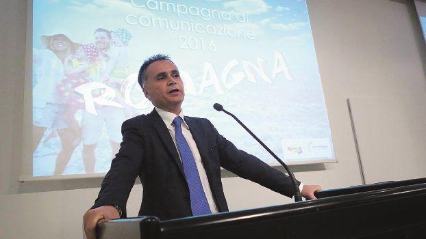 Corsini: «Sconto Irpef per chi fa vacanza in Italia»