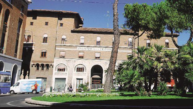 Fusione Camere di Commercio, da Ravenna e Ferrara stop al percorso di unione