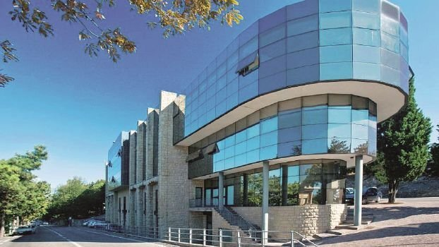 Banca Centrale di San Marino nella bufera, si dimette l'Autorità di Vigilanza