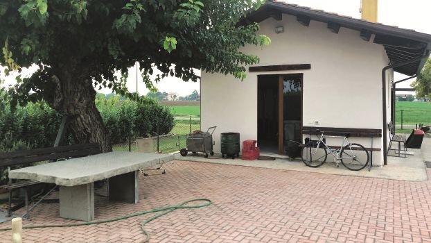 """""""Cacciatori troppo vicini alle case"""", il sindaco di Cesena scrive al prefetto"""
