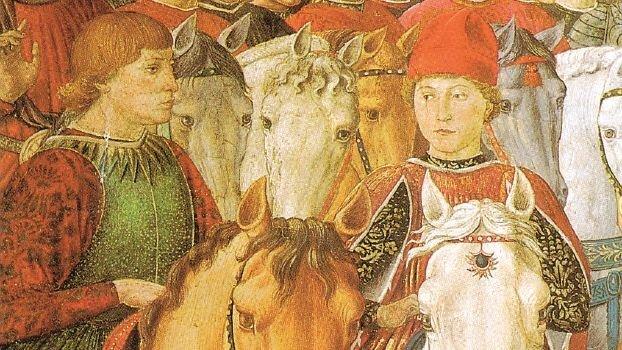Chi ha incastrato Sigismondo? Un mistero aleggia sul Malatesta
