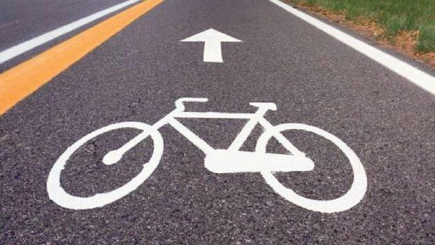 Domenica sui pedali per chiedere la ciclabile tra Ravenna e Russi