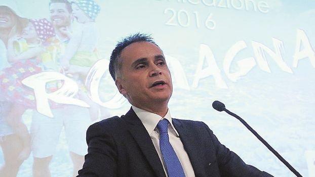 Regione Emilia-Romagna, Turismo e Infrastrutture ad Andrea Corsini, Istruzione a Paola Salomoni