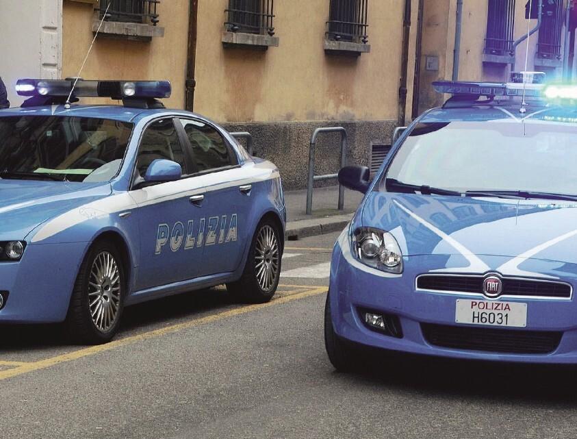 Doveva espiare 5 anni, trovato in albergo a Ravenna