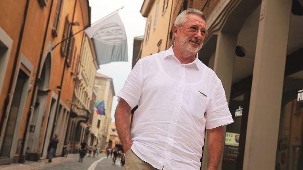 Crac Cesena Calcio e compravendite gonfiate, sequestri per 9 milioni