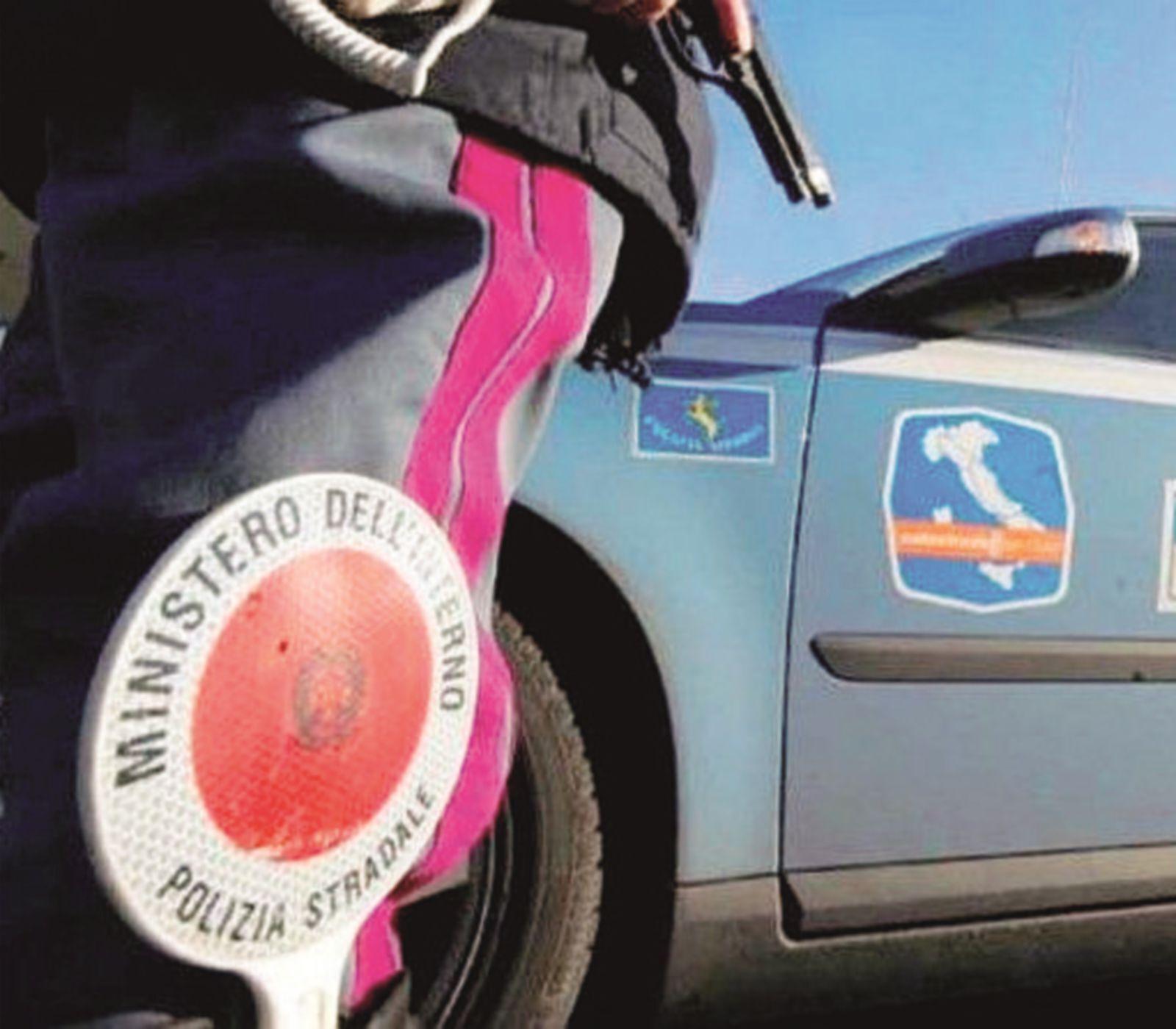 Cesena,caso Narducci: l'accusa ha chiesto l'assoluzione dei poliziotti