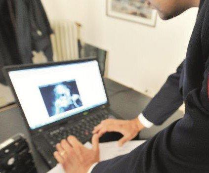 Forlì, bidello di Rimini arrestato per violenza sessuale. Vittime adolescenti cesenati IL VIDEO