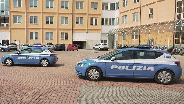 """Faenza, minori stranieri """"abbandonati"""": quattro denunce"""