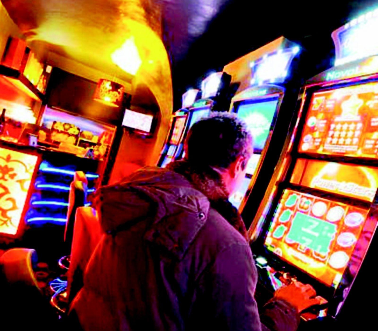 A Ravenna uno sportello contro il gioco d'azzardo patologico