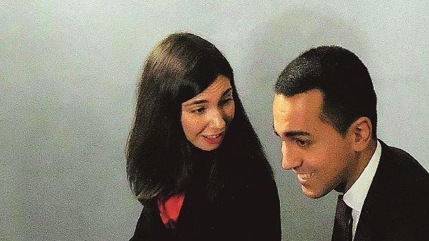 Sarti, il tribunale di Rimini archivia la denuncia contro l'ex fidanzato