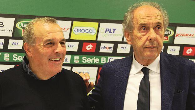Il Cesena ha deciso da chi vuole ripartire: a breve un primo incontro