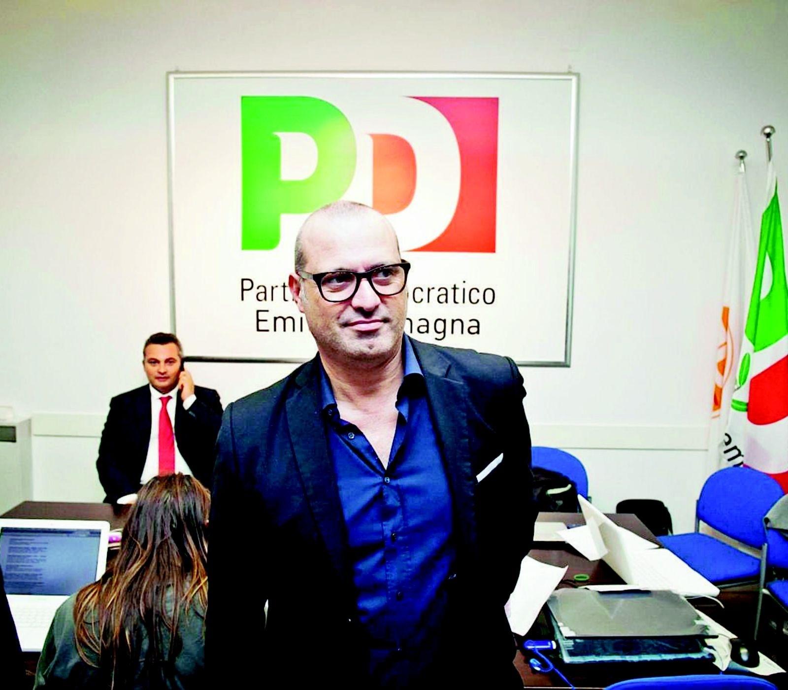 Elezioni europee, la Lega primo partito in Emilia-Romagna sfiora il 34%