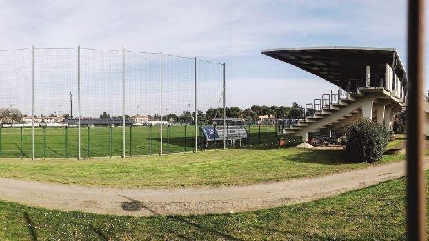 Imola, il Comune cerca privati per creare una cittadella dello sport al Bacchilega