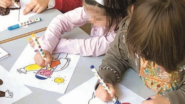 Scuole dell'infanzia Rimini, lettera al sindaco dai genitori