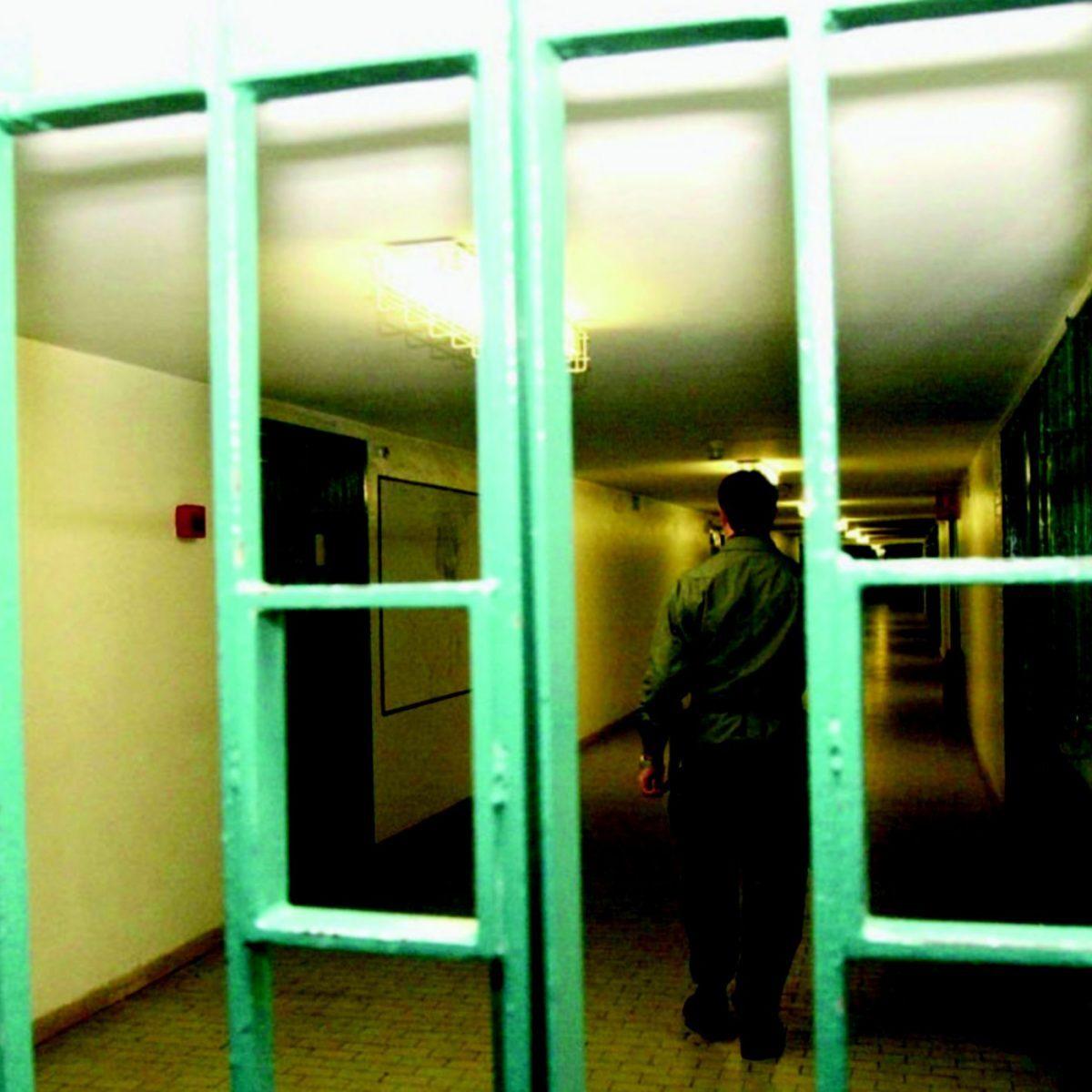 La giustizia presenta il conto, arrestato 66enne di Predappio