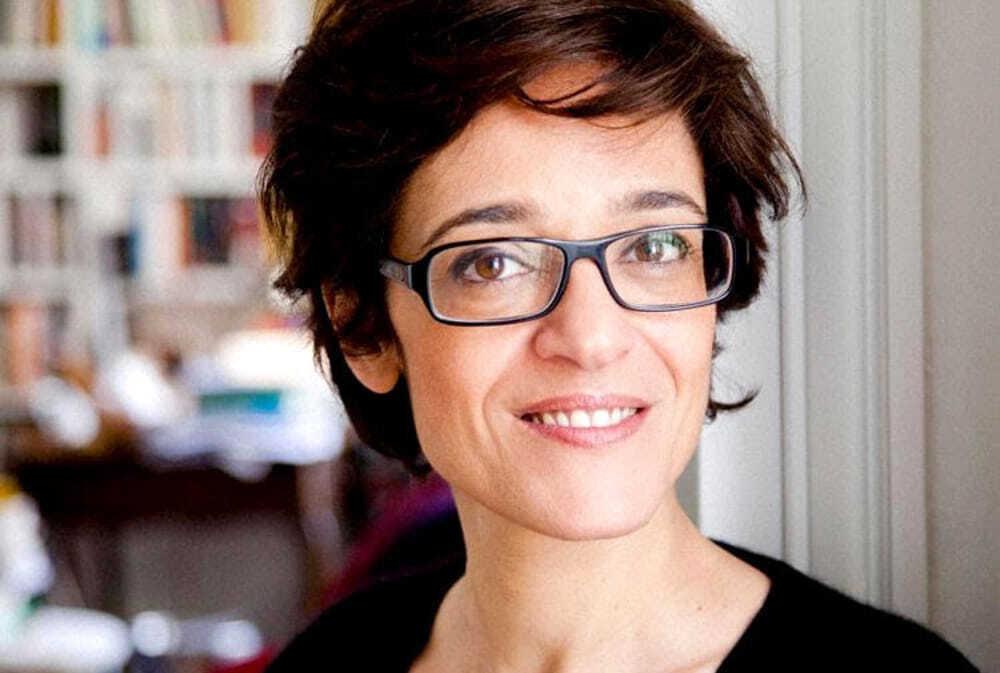 Una overdose di letteratura da Lisa Halliday a Stefano Benni