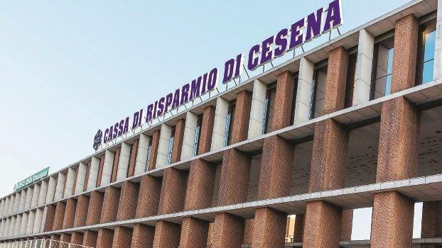 Processo Cassa di Risparmio di Cesena, chieste condanne per tutti gli imputati