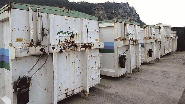 Raccolta dei rifiuti, entro fine 2019 San Marino coperto dal porta a porta