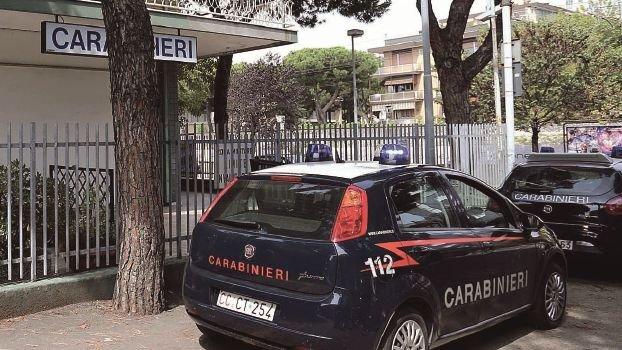 Rimini. Fugge dai carabinieri e investe un uomo a Forlì: arrestato