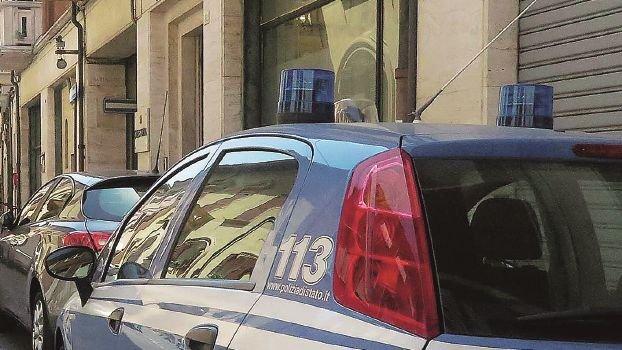 Forlì, finti sordomuti chiedono offerte: denunciati