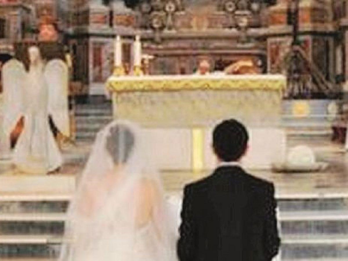 incontri matrimonio mentalità incontri online single attivi