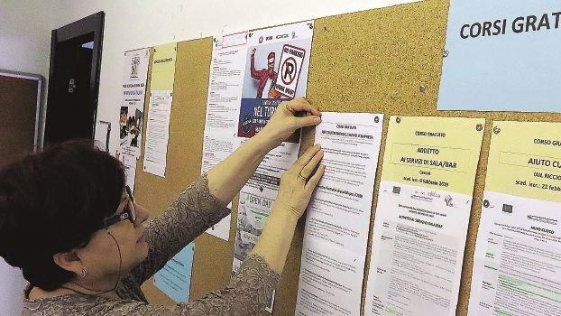 Reddito di cittadinanza, accolte 3mila domande nel Ravennate