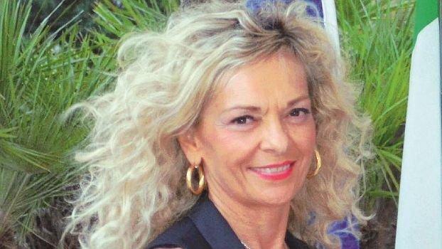 Rimini piange l'imprenditrice di moda Barbara Bonfiglioli, sabato l'ultimo saluto