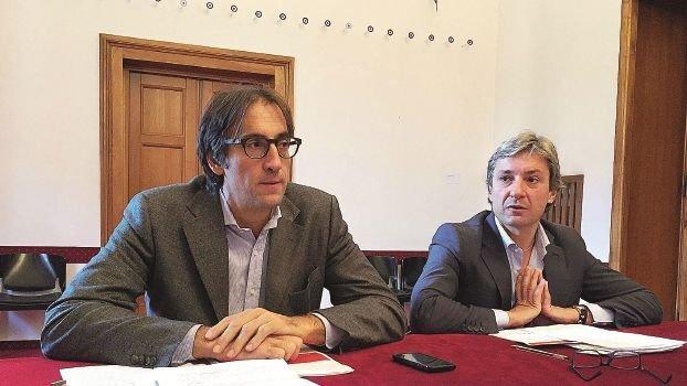 Scontro sull'Ici, il Governo deve 2 milioni al Comune di Rimini