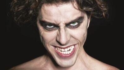 Riondino, un diavolo che fa per tre a Russi e Cesena