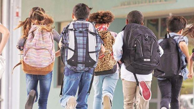 Sciopero generale della scuola il 17 maggio a Bologna