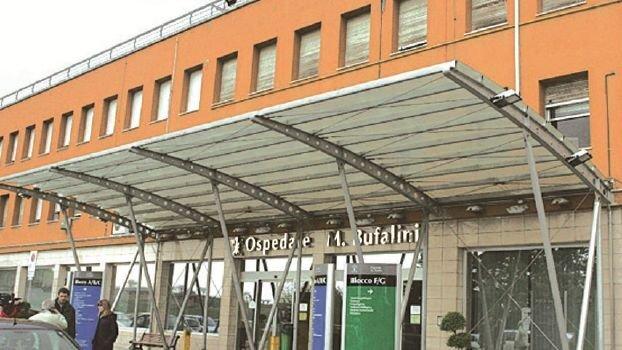 """""""Sesso in ospedale col gel per le ecografie"""". Archiviazione per la posizione del medico di Cesena"""