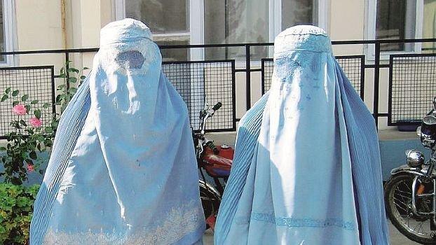 Sicurezza, La Pigna : «Più telecamere e divieto di burqa a Ravenna»