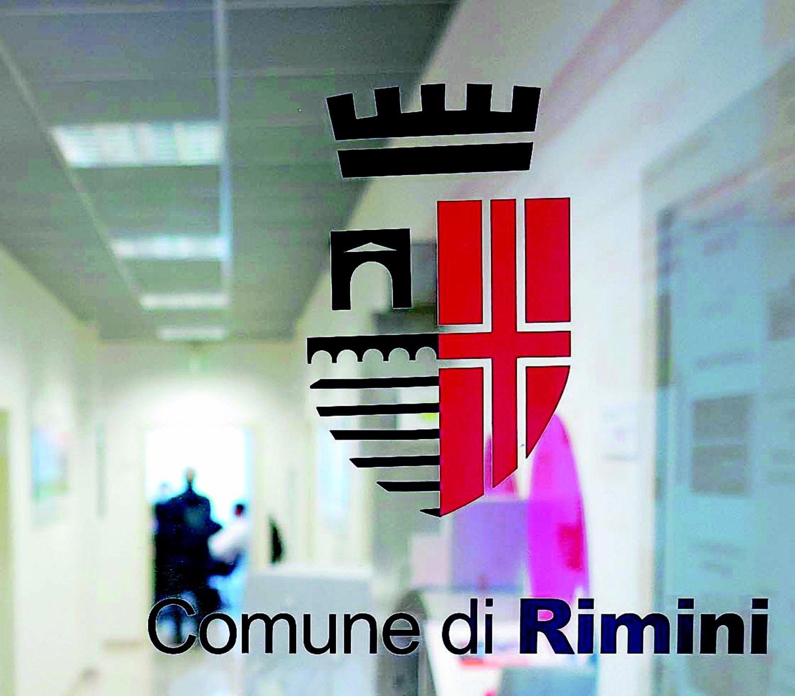 Richiedenti asilo. Comune di Rimini: sì a iscrizione all'anagrafe