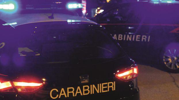 Arancia Meccanica in casa a Piangipane Ferita 85enne durante rapina