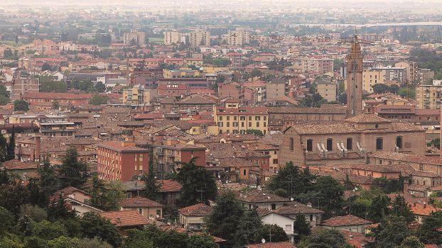 """Un Piano strategico congiunto in nome del """"Sistema Romagna"""""""
