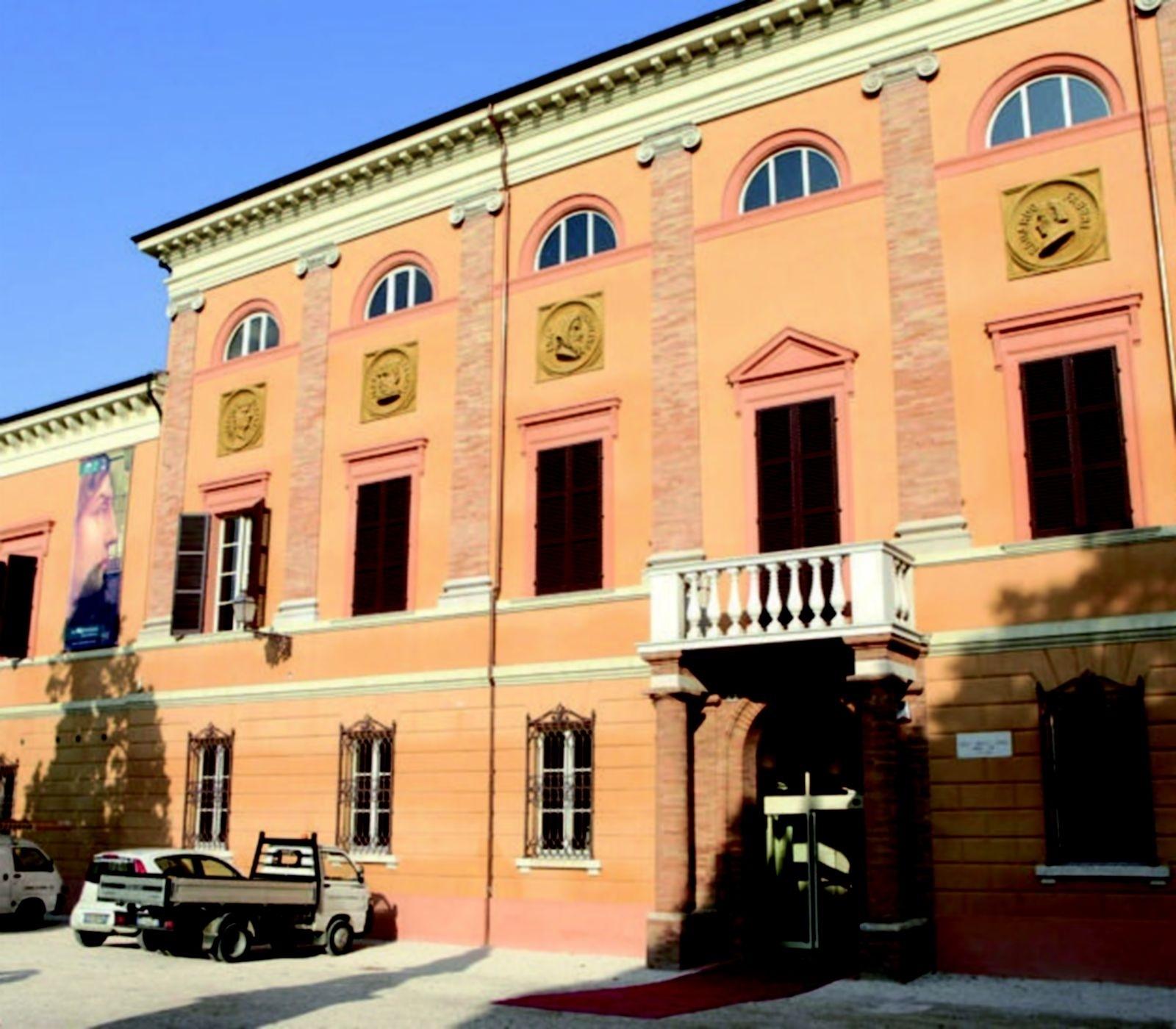Biblioteca Malatestiana di Cesena, si cerca un direttore scientifico