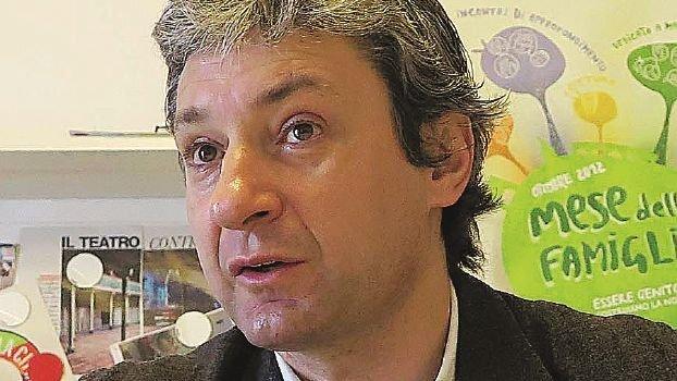 Coronavirus. Il sindaco di Rimini: chiudiamo i locali che non rispettano le regole. IL VIDEO