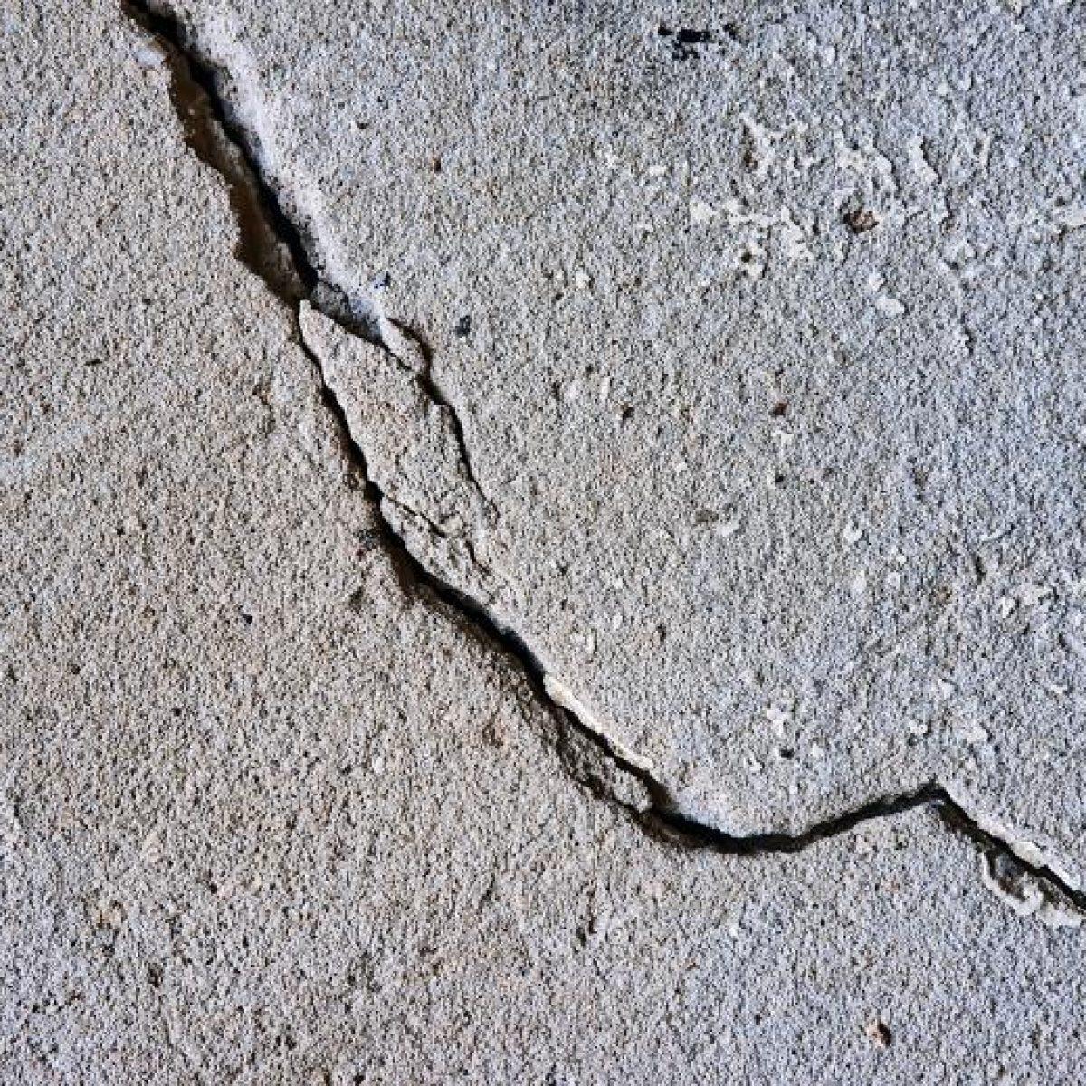 Sciame sismico nel Forlivese, 11 scosse in un'ora con epicentro a Meldola