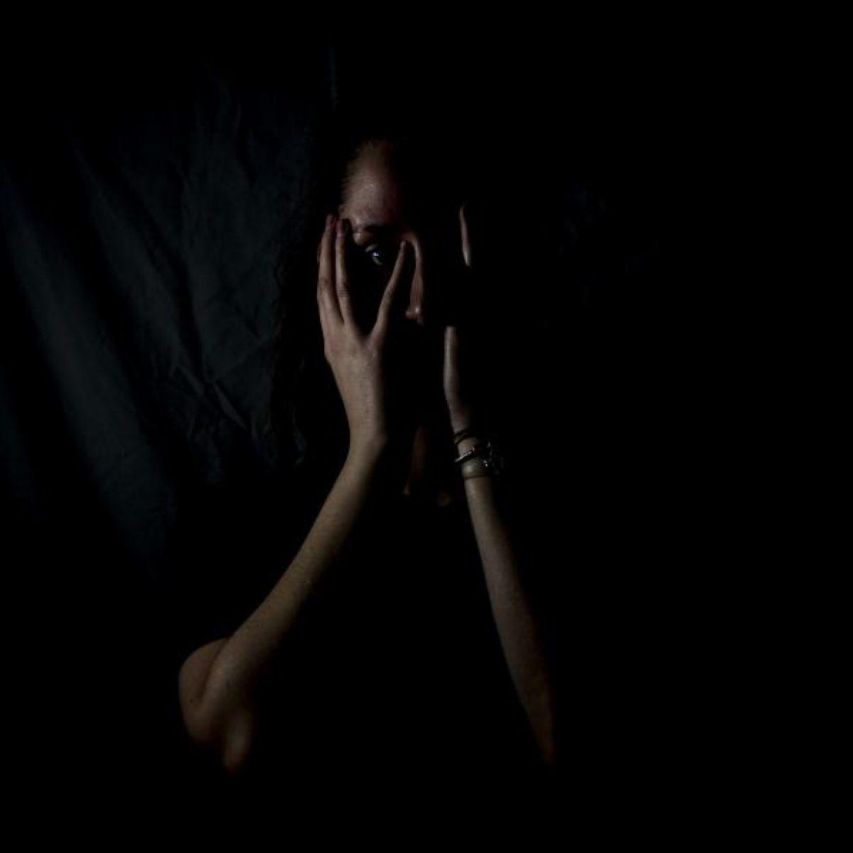 Forlì, sequestrò la fidanzata per il sesso a tre, condannato in appello