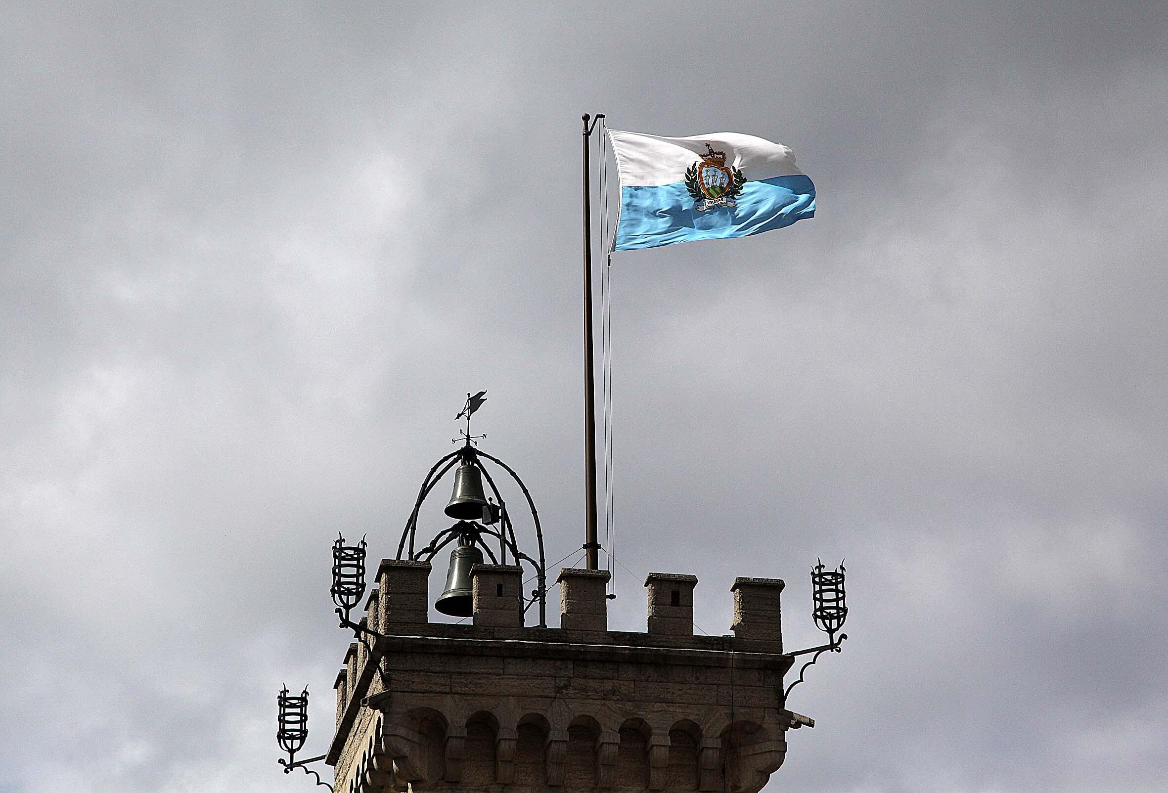 Elezioni San Marino, la Dc vuol formare il governo entro Natale