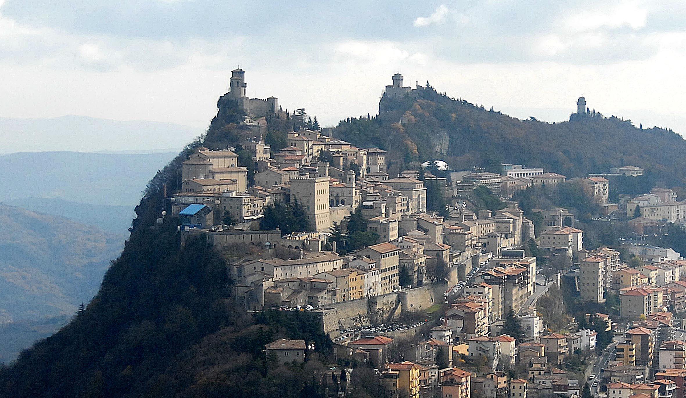 Elezioni, a San Marino trionfa la Democrazia Cristiana