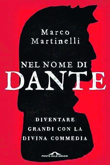 Libri: il Dante del regista ravennate Marco Martinelli