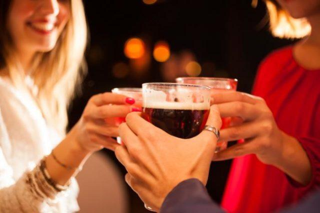 Alcol dopo mezzanotte, multati gestori di un locale a Cesenatico