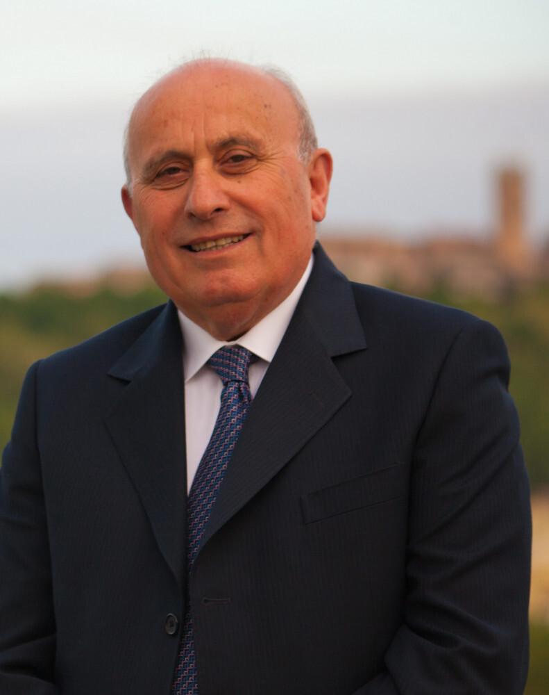 Risultato elezioni, a Saludecio Polidori vince per 73 voti