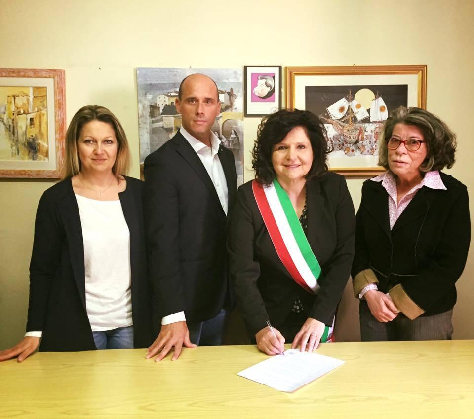 Risultati elezioni, a San Mauro Pascoli riconfermato il sindaco per 53 voti